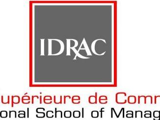 IDRAC