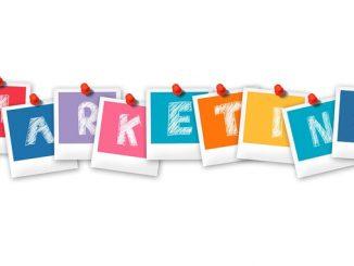 apprentissage en marketing