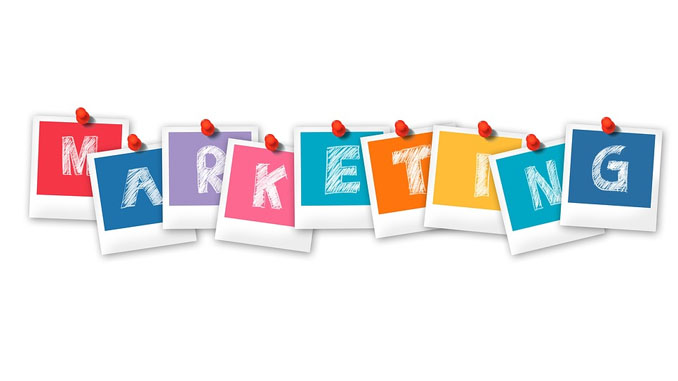 apprentissage en marketing
